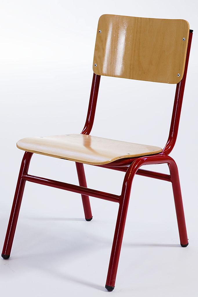 Κάθισμα Δημοτικού Νο.3