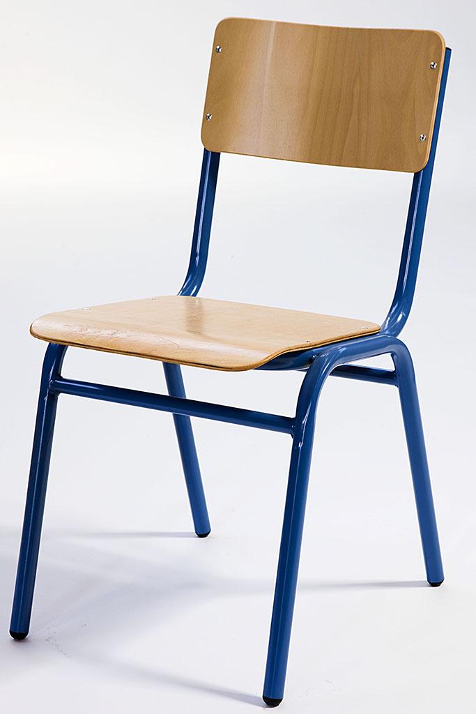 Κάθισμα Γυμνασίου - Λυκείου