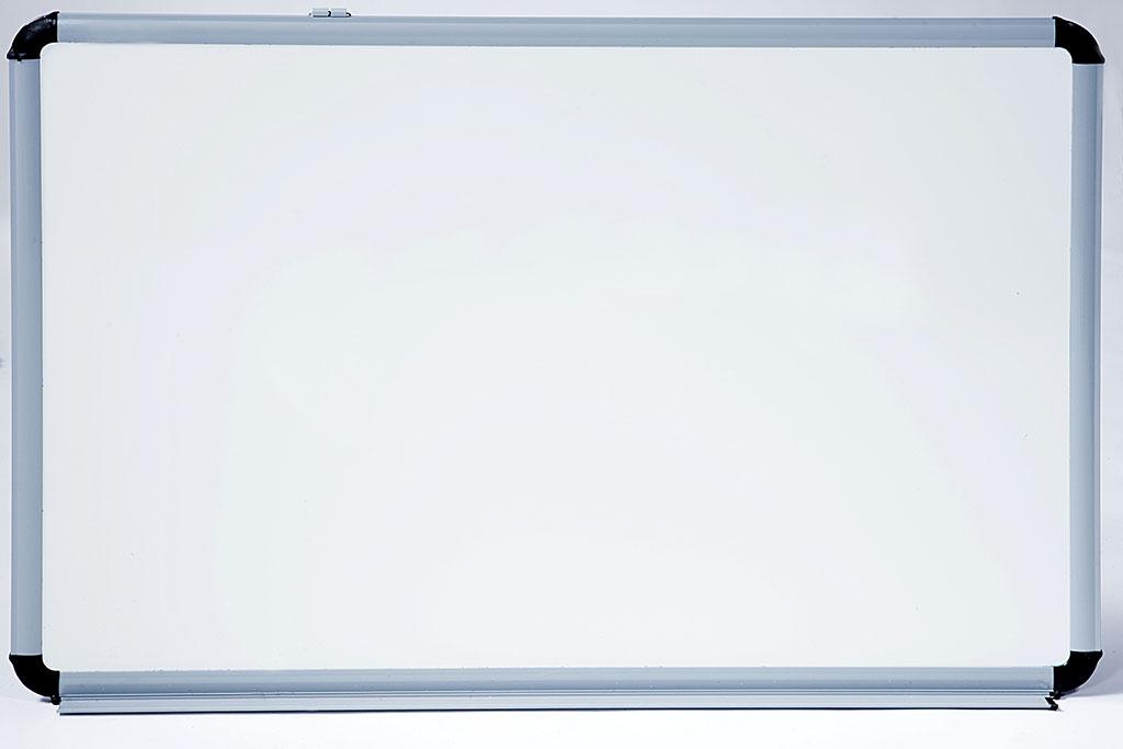 Πίνακας μαρκαδόρου 2,40 Χ 1,20