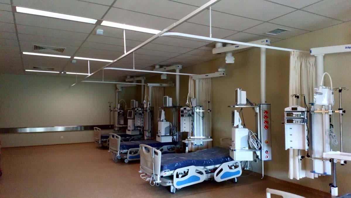 Γενικό Νοσοκομείο Χαλκίδας