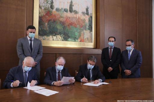 Σωτηρία - Υπογραφή Σύμβασης Foto02